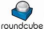 RoundC